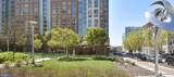 12025 New Dominion Parkway - Photo 44