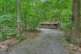 35 Whippoorwill Lane - Photo 4