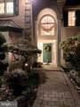 34 Spruce Street - Photo 3