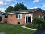 11142 Williamsport Pike - Photo 1