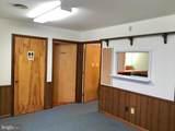 11142 Williamsport Pike - Photo 5