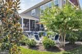 24596 Lavender Grove Drive - Photo 46