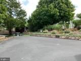34 Greenway Drive - Photo 42