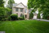 10480 Petersboro Road - Photo 40