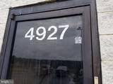 4927 Beech Road - Photo 4