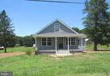 6975 Carrico Mill Road - Photo 1