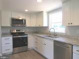 6975 Carrico Mill Road - Photo 10