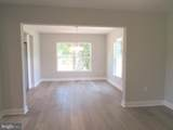 6975 Carrico Mill Road - Photo 11