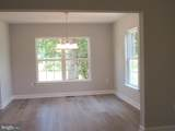6975 Carrico Mill Road - Photo 12