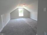 6975 Carrico Mill Road - Photo 13