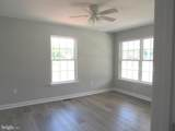 6975 Carrico Mill Road - Photo 14