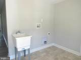 6975 Carrico Mill Road - Photo 18
