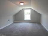 6975 Carrico Mill Road - Photo 21