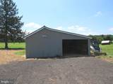 6975 Carrico Mill Road - Photo 3