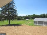 6975 Carrico Mill Road - Photo 4
