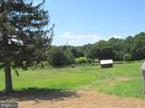 6975 Carrico Mill Road - Photo 5