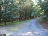 565 Nugget Lane - Photo 9