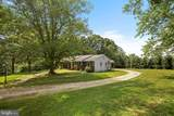 2170 Old Dairy Farm Road - Photo 2