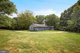 2170 Old Dairy Farm Road - Photo 28