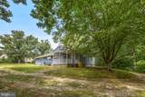 2170 Old Dairy Farm Road - Photo 30