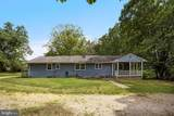 2170 Old Dairy Farm Road - Photo 31