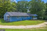 2170 Old Dairy Farm Road - Photo 33
