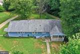 2170 Old Dairy Farm Road - Photo 34