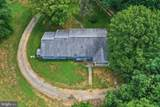 2170 Old Dairy Farm Road - Photo 35