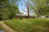 2170 Old Dairy Farm Road - Photo 39