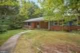 2170 Old Dairy Farm Road - Photo 42