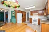 665 Brentwood Drive - Photo 14