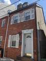 219 Durham Street - Photo 1