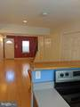 219 Durham Street - Photo 5