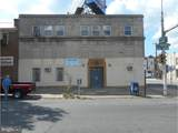 5824-5826 Broad St - Photo 1