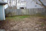 9821 Keyser Point Road - Photo 23