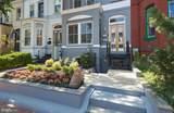1326 Riggs Street - Photo 39