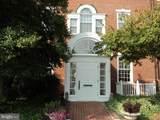 117 Dover Street - Photo 3