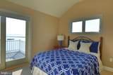 40081 Oceanside Drive - Photo 22