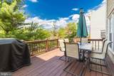 6560 Morning Meadow Drive - Photo 17