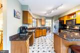 6560 Morning Meadow Drive - Photo 20
