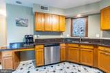 6560 Morning Meadow Drive - Photo 21