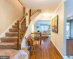 6560 Morning Meadow Drive - Photo 24