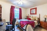 6560 Morning Meadow Drive - Photo 28