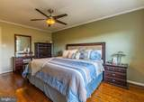 6560 Morning Meadow Drive - Photo 30