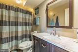 6560 Morning Meadow Drive - Photo 32