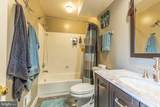 6560 Morning Meadow Drive - Photo 33