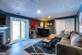 6560 Morning Meadow Drive - Photo 4