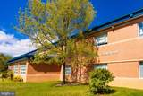 6560 Morning Meadow Drive - Photo 41