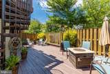 6560 Morning Meadow Drive - Photo 8