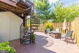 6560 Morning Meadow Drive - Photo 9